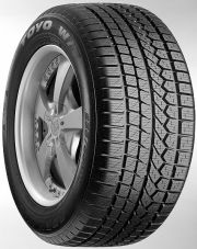 Toyo 205/65R16 95H OpenCountry W/T DOT14