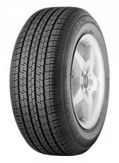 Continental 205/R16 110R 4x4Contact