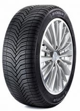 Michelin 215/45R17 91W CrossClimate+ XL XL