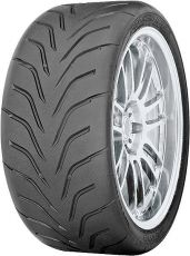 Toyo race 215/45R17 91W R888 Proxes XL 2G XL