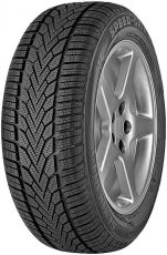 Semperit 215/55R16 93H Speed-Grip2