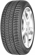 Goodyear 215/55R16 97H UG8 Performance XL DOT13 XL
