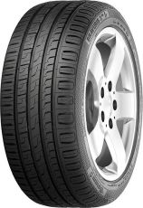 Barum 215/55R16 93V Bravuris 3HM
