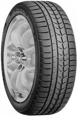 Nexen 215/55R16 97V Winguard Sport XL DOT15 XL