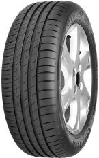 Goodyear 215/55R16 97W Efficientgrip Perform XL XL