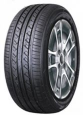 Eternity 215/60R16 99H Ecovibe+ XL XL