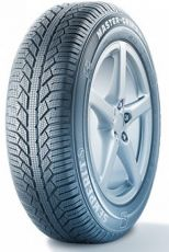 Semperit 215/60R16 99H Master-Grip 2 XL XL