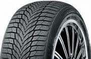 Interstate 215/60R16 99H Touring GT XL XL