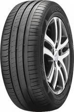 Hankook 215/60R16 95V K425 Kinergy Eco
