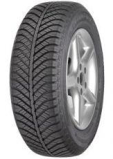 Goodyear 215/60R16 95V Vector4Seasons