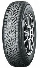 Yokohama 215/60R17 96H V905 BluEarth-Winter
