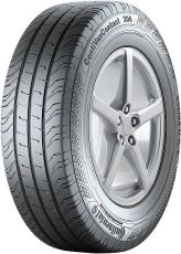 Continental 215/65R16 109R VanContact 200