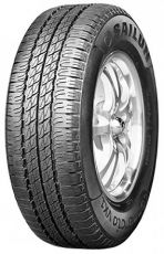 Sailun 215/65R16 109R Commercio VX1