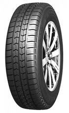 Nexen 215/70R15 109R Winguard WT1