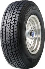 Nexen 215/70R15 98T Winguard SUV