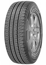 Goodyear 215/75R16 113R Efficientgrip Cargo