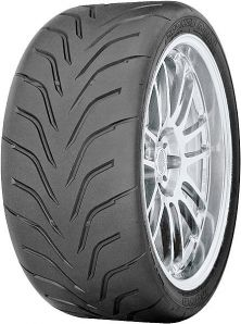 Toyo race 225/45R13 84V R888 Proxes 2G