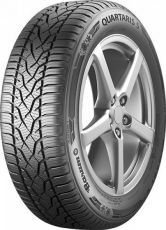 Barum 225/45R17 94V Quartaris 5 XL FR XLFR