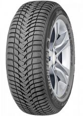 Michelin 225/55R17 97H Alpin A4 AO