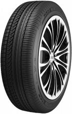 Nankang 225/55R17 101V AS-1 XL XL