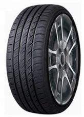 Eternity 225/55R17 101W Ecology+ XL XL