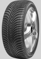 Michelin 225/55R18 102V Pilot Alpin 5 XL AO XL