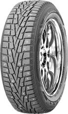 Roadstone 225/60R18 100T WinGuard Spike SUV DOT14