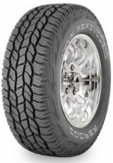 Cooper 225/75R16 104T Discoverer A/T3 OWL