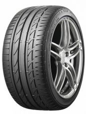 Bridgestone 235/35R20 88Y S001 DOT13