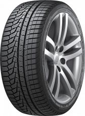 Hankook 235/40R18 95V W320 Winter iCept Evo2 XL XL
