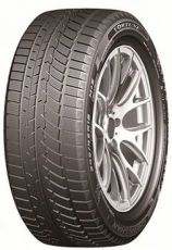 Interstate 235/45R17 97W Sport GT XL DOT15 XL
