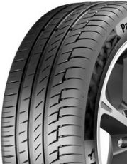 Continental 235/50R18 97V PremiumContact 6 FR FR