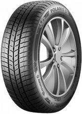 Barum 235/55R19 105V Polaris 5 XL FR XLFR