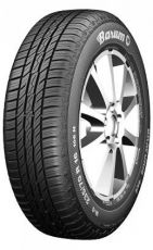 Barum 235/60R16 100H Bravuris 4x4