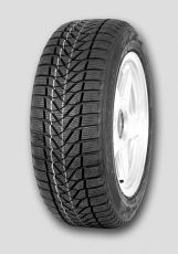 Interstate 235/60R16 100H SUV GT