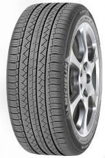 Michelin 235/60R18 103H Latitude Tour HP Grnx