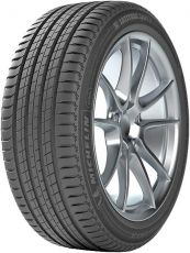 Michelin 235/60R18 103V Latitude Sport 3 VOL Grnx
