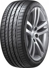 Laufenn 235/60R18 107V LK01 S Fit EQ XL XL