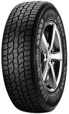 Apollo 235/85R16 118/115R Apterra A/T DOT14