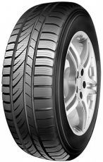 Interstate 245/35R20 95Y Eco Tour Plus XL XL