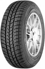 Barum 245/40R18 97V Polaris3 XL FR XLFR