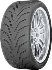 Toyo race 245/40R18 93Y R888 Proxes 2G