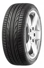 Semperit 245/40R18 97Y Speed-Life 2 XL XL