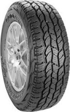 Cooper 245/65R17 107T Discoverer A/T3 Sport OWL