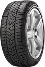 Interstate 245/70R16 111H SUV GT XL XL