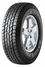 Maxxis 245/70R17 110S AT771 Bravo OWL