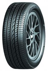 Goalstar 255/35R20 102W CatchPower XL XL