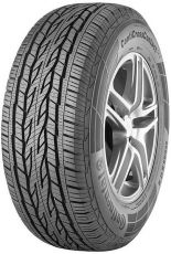 Continental 265/70R15 112H CrossContact LX2 FR FR