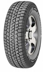 Michelin 265/70R16 112T Latitude Alpin