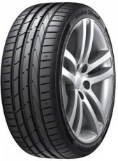 Hankook 275/40R20 106W K117C XL HRS XL